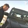 Видео Тест УАЗ Патриот
