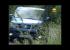 Видео Тест-драйв Volkswagen Multivan