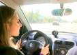 Видео обзор Suzuki Splash Автострасти с Л. Максименко