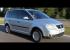 Видео обзор Volkswagen Touran