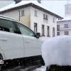 Видео обзор Volvo XC60