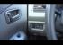 Видео обзор Vortex Estina (Вортекс Эстина)