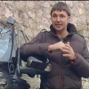 Видео тест драйв Volvo XC90
