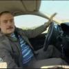 Volkswagen Golf Тест от Главной дороги