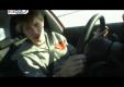 Volkswagen Polo 2010 Тест Драйв от Авто плюс