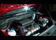 Volkswagen Polo седан сделан специально для России