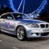 Фото BMW 1-Series 118d 3 door Performance Edition E81 UK 2011