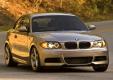Фото BMW 1-Series 135i Coupe E82 USA 2008