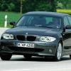 Фото BMW 1-Series 2005