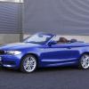 Фото BMW 1-Series Cabrio E88 2010