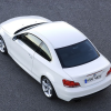 Фото BMW 1-Series Coupe E82 2010