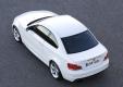 Фото BMW 1-Series Coupe E82 2010