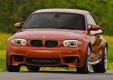 Фото BMW 1-Series M Coupe E82 USA 2011