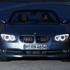 Фото BMW 3-Series 335i Cabrio E93 2010
