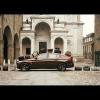 Фото BMW 5-Series GT by Trussardi 2011