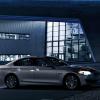 Фото BMW 5-Series Sedan F10 2010