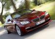 Фото BMW 6-Series 640i Coupe F12 2011