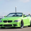 Фото BMW 6-Series MR600 GT by CLP 2010