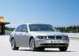 Фото BMW 7-Series 2002