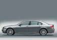 Фото BMW 7-Series E65 2002