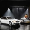 Фото BMW 7-Series Steinway&Sons 2010