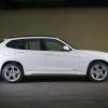 Фото BMW X1 M Package 2011
