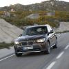 Фото BMW X1 xDrive28i 2009