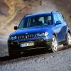 Фото BMW X3 2004