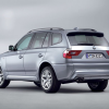 Фото BMW X3 M package 2005