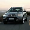Фото BMW X5 2006