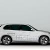 Фото BMW X5 EfficientDynamics Concept 2008