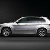 Фото BMW X5 M-Package 2008