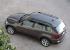 Фото BMW X5 xDrive50i E70 2010