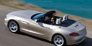 Фото BMW Z4 2009