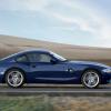 Фото BMW Z4 M Coupe 2006