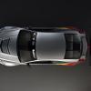 Фото Cadillac CTS-V SCCA Race Car 2011