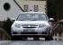Фото Chevrolet Epica 2006