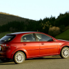 Фото Chevrolet Lacetti Facelift 2006