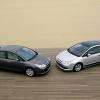 Фото Citroen C4 & C4 Coupe