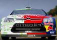 Фото Citroen C4 WRC HYmotion4 2008