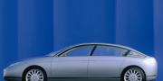 Фото Citroen C6 Lignage Concept 1999
