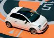 Фото Fiat 500 2007