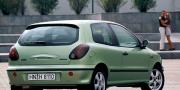 Фото Fiat Bravo 1995-2001