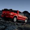 Фото Ford Explorer Sport Trac 2005