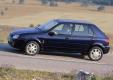 Фото Ford Fiesta 1999-2002