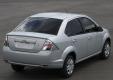 Фото Ford FiestaMax Sedan 2010