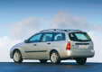 Фото Ford Focus 1998-2005