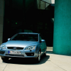 Фото Ford Focus 2005