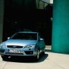 Фото Ford Focus 2005