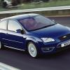 Фото Ford Focus ST 2005